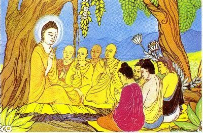 """""""Do not believe in gods, books, gods or hearsay, until you know for yourself it is true""""–Siddharta Gautama"""