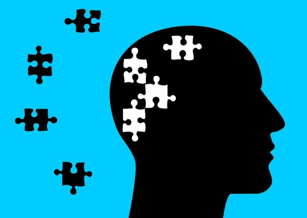 People With Extremist Attitudes Perform Poorly on Difficult Cognitive Tasks [Study]