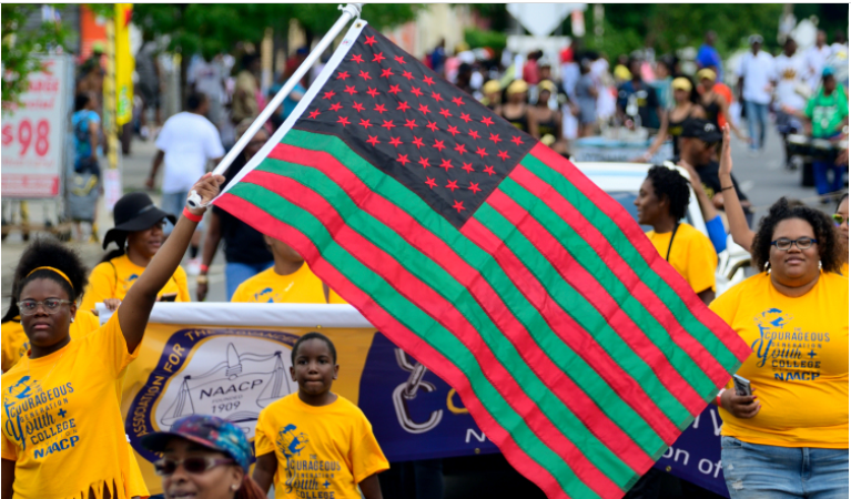 Juneteenth violence: At least 8 killed, dozens injured during Saturday shootings